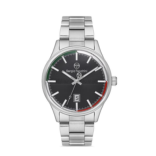 Ρολόι Sergio Tacchini ST.1.10157-2