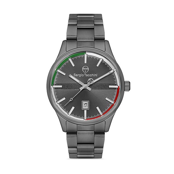 Ρολόι Sergio Tacchini ST.1.10157-4