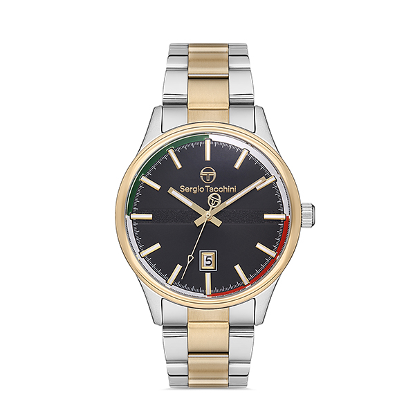 Ρολόι Sergio Tacchini ST.1.10157-6